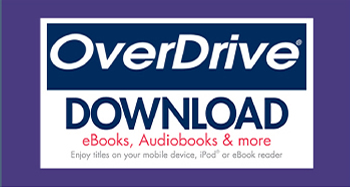 over-drive-download